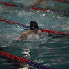 2015-01-20 AMHS Boys Swim Dive vs JFK 555