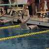 2015-01-20 AMHS Boys Swim Dive vs JFK 005