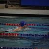 2015-01-20 AMHS Boys Swim Dive vs JFK 079