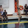 2015-01-20 AMHS Boys Swim Dive vs JFK 157