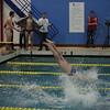2015-01-20 AMHS Boys Swim Dive vs JFK 609