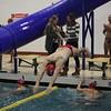 2015-01-20 AMHS Boys Swim Dive vs JFK 036