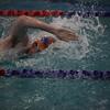 2015-01-20 AMHS Boys Swim Dive vs JFK 109