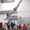 2015-01-20 AMHS Boys Swim Dive vs JFK 316