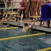 2015-01-20 AMHS Boys Swim Dive vs JFK 002