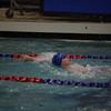2015-01-20 AMHS Boys Swim Dive vs JFK 069