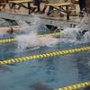 2015-01-20 AMHS Boys Swim Dive vs JFK 006