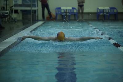 2015-01-13 AMHS Swim Dive vs River Ridge 018