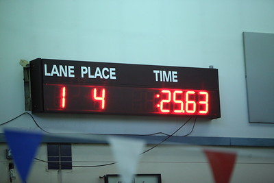 2015-01-13 AMHS Swim Dive vs River Ridge 060