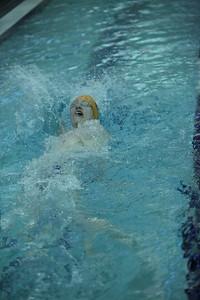 2015-01-13 AMHS Swim Dive vs River Ridge 035