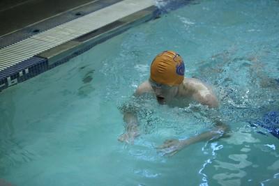 2015-01-13 AMHS Swim Dive vs River Ridge 047