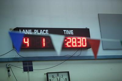 2015-01-13 AMHS Swim Dive vs River Ridge 067
