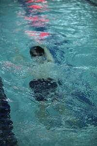2015-01-13 AMHS Swim Dive vs River Ridge 038
