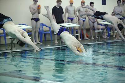 2015-01-13 AMHS Swim Dive vs River Ridge 056