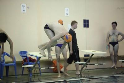 2015-01-13 AMHS Swim Dive vs River Ridge 064