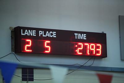 2015-01-13 AMHS Swim Dive vs River Ridge 061
