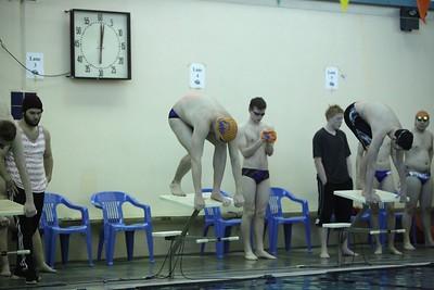 2015-01-13 AMHS Swim Dive vs River Ridge 054