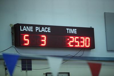2015-01-13 AMHS Swim Dive vs River Ridge 059