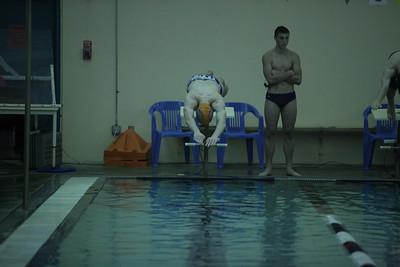 2015-01-13 AMHS Swim Dive vs River Ridge 007