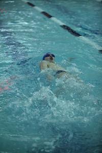 2015-01-13 AMHS Swim Dive vs River Ridge 030