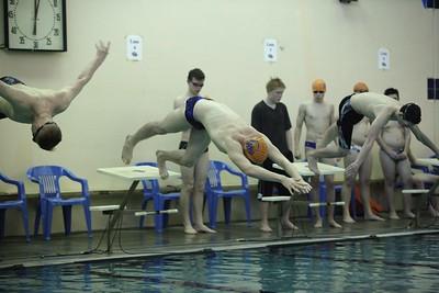 2015-01-13 AMHS Swim Dive vs River Ridge 055