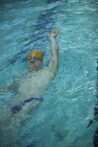 2015-01-13 AMHS Swim Dive vs River Ridge 031