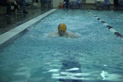 2015-01-13 AMHS Swim Dive vs River Ridge 024