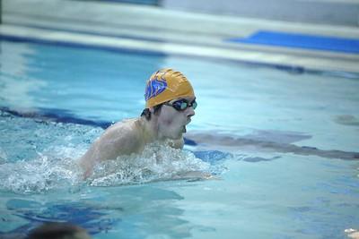 2015-01-13 AMHS Swim Dive vs River Ridge 045