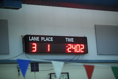 2015-01-13 AMHS Swim Dive vs River Ridge 057