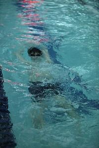 2015-01-13 AMHS Swim Dive vs River Ridge 037