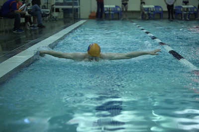 2015-01-13 AMHS Swim Dive vs River Ridge 025