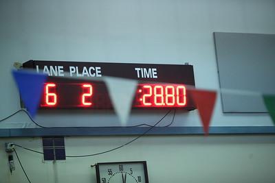 2015-01-13 AMHS Swim Dive vs River Ridge 068