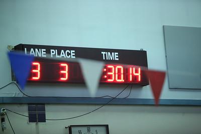 2015-01-13 AMHS Swim Dive vs River Ridge 069