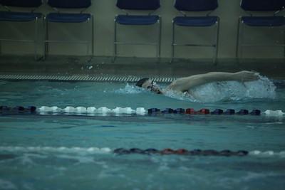 2015-01-13 AMHS Swim Dive vs River Ridge 005
