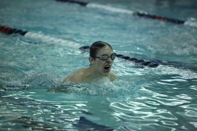 2015-01-13 AMHS Swim Dive vs River Ridge 043