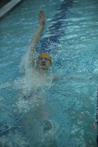2015-01-13 AMHS Swim Dive vs River Ridge 034