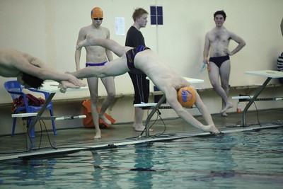 2015-01-13 AMHS Swim Dive vs River Ridge 065