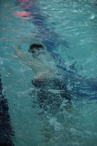 2015-01-13 AMHS Swim Dive vs River Ridge 036