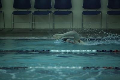 2015-01-13 AMHS Swim Dive vs River Ridge 004