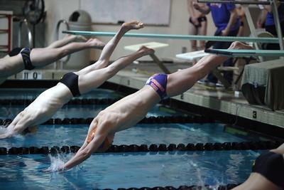 2015-01-27 AMHS Swim vs Enum Senior Nt (35)