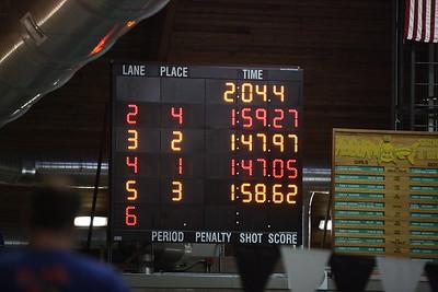 2015-01-27 AMHS Swim vs Enum Senior Nt (31)