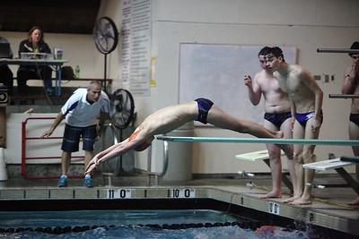 2015-01-27 AMHS Swim vs Enum Senior Nt (28)