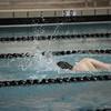 2015-01-27 AMHS Swim vs Enum Senior Nt (353)