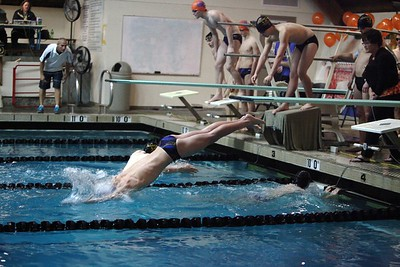 2015-01-27 AMHS Swim vs Enum Senior Nt (18)