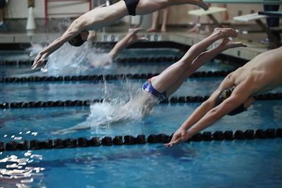 2015-01-27 AMHS Swim vs Enum Senior Nt (41)