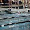 2015-01-27 AMHS Swim vs Enum Senior Nt (350)