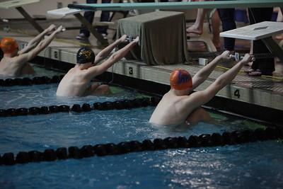 2015-01-27 AMHS Swim vs Enum Senior Nt (2)