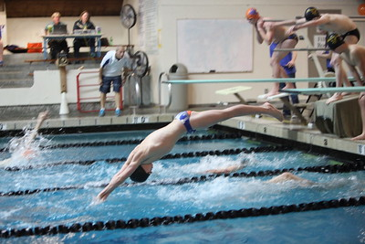 2015-01-27 AMHS Swim vs Enum Senior Nt (8)