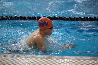2015-01-27 AMHS Swim vs Enum Senior Nt (21)