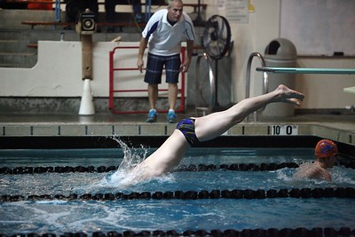 2015-01-27 AMHS Swim vs Enum Senior Nt (20)